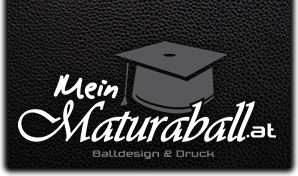MeinMaturaball.at - alles für euren Ball