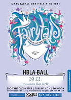 HBLA Ball Ried 2011 - Referenzen - MeinMaturaball.at