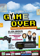 GYM Ball Bad Ischl 2014 - Referenzen - MeinMaturaball.at