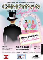 BAFEP Ball Ried 2017 - Referenzen - MeinMaturaball.at